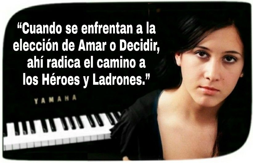 8-sorbos-de-inspiracion-frase-de-vanessa-carlton-amar-o-decidir-frases-celebres-pensamiento-citas