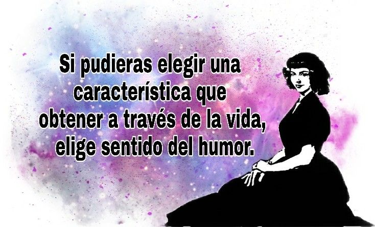 Cita de Jennifer Jones: Humor